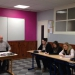 Intervention MFR BRAS SUR MEUSE