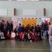 Sensibilisation Groupe Scolaire Ste Anne VERDUN 2016