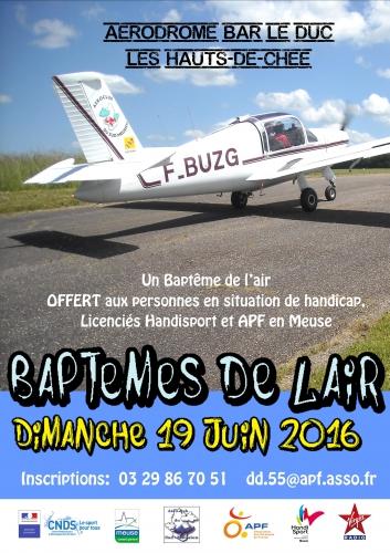 affiche baptemes de l'air Meuse 2016.jpg