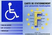 carte_stationnement.jpg