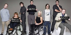 Série-Undateables-Channel-4-660x330.jpg