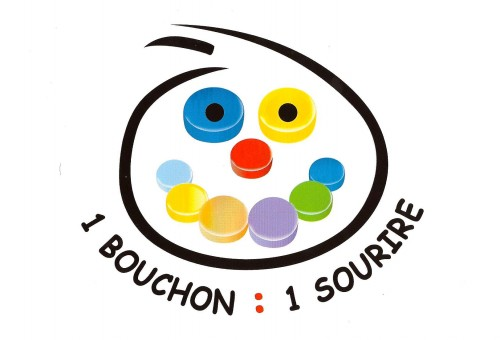 1bouchon1sourire-2.jpg