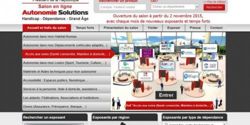 Autonomie-Solutions-660x330.jpg