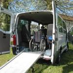 vehicule-pmr.jpg