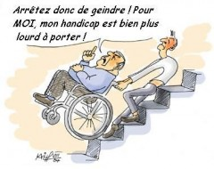 handicap-aide.jpg