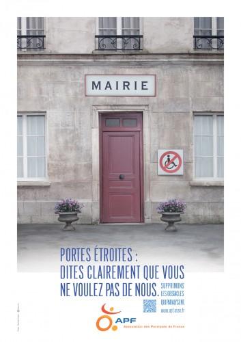 Camp-instit_mairie.jpg