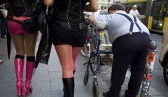 prostituees-amsterdam-handicape.jpg