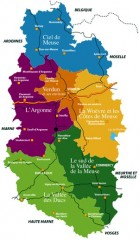 Carte-Meuse.jpg